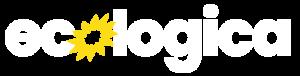 ecologica online magazine