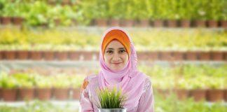 Eco-Islam: la religione che nasce green