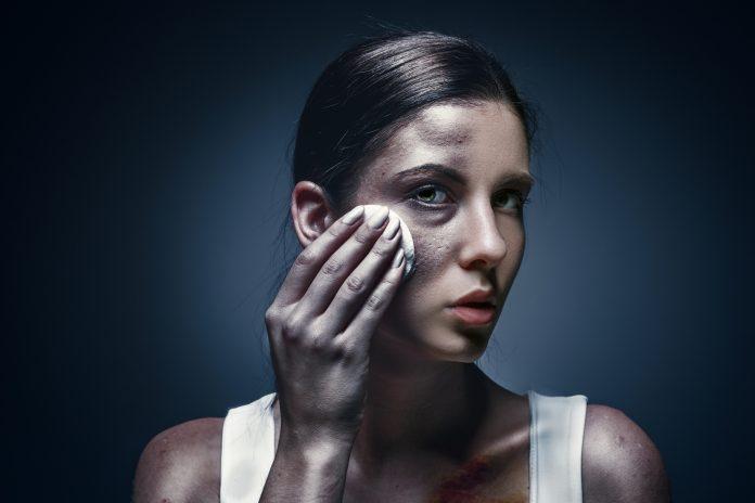 Giornata mondiale contro la violenza sulle donne: il cambiamento deve essere culturale