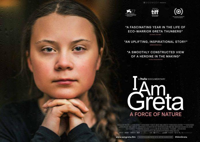 Le promesse tradite, di cosa parla il film su Greta
