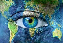 I nostri occhi sul mondo