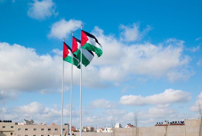 La giornata internazionale per la solidarietà con il popolo palestinese