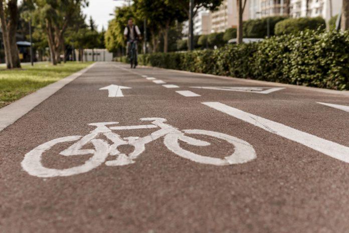 Il 2020 è l'anno delle biciclette