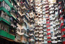 Sovrappopolazione e ambiente: cosa fare