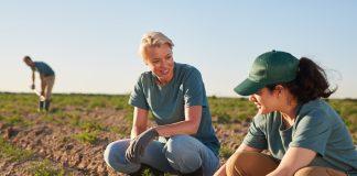 Agricoltura sociale: verso un nuovo modello socio-economico