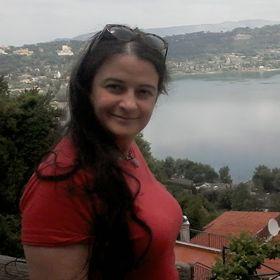 Clara Litti