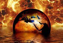Il fallimento dell'azione climatica