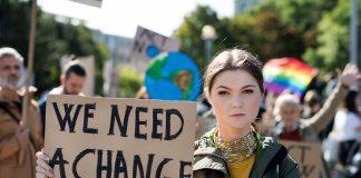 Che mondo lasciamo nel 2020 e quale futuro abbiamo davanti?