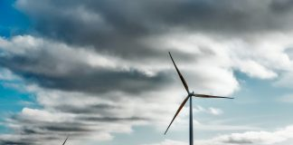 Il grande sorpasso: in Europa le fonti rinnovabili