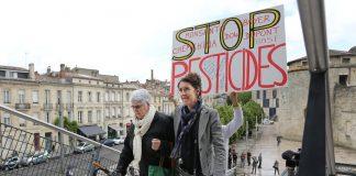 Valérie Murat condannata per la verità sui