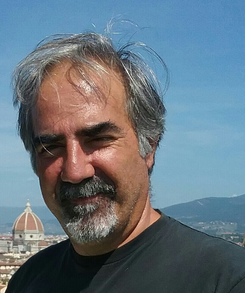 Felice Marino