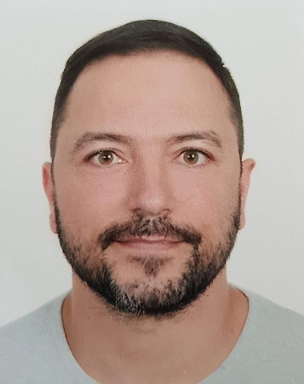 Luigi Iavarone