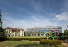 Il Comitato Olimpico Internazionale contro