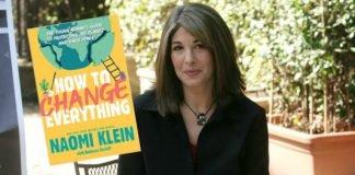 Noemi Klein libro