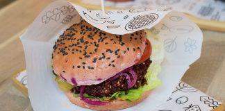 Un nuovo attacco contro i prodotti vegetali