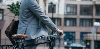 Guadagnare pedalando: un progetto di