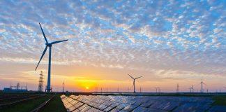 La burocrazia che frena le fonti rinnovabili