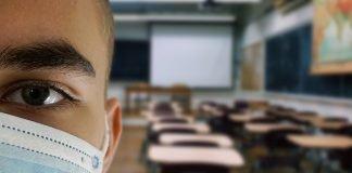 Persi 112 miliardi di giorni di scuola per la pandemia