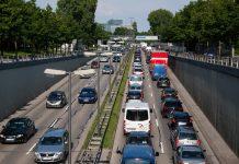 Roma e Heidelberg: due modelli di mobilità