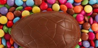 Quando le uova di Pasqua fanno male all'ambiente