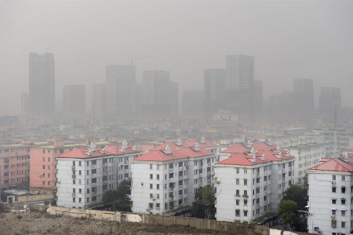 I ricchi producono la metà delle emissioni globali