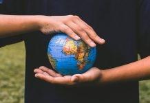 Benefit Corporation: la Terra salvata