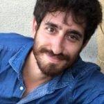 Lorenzo Chemello