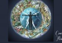 Earth Day 2021: ripartiamo da un