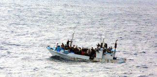 Più 50% di migranti climatici per ogni