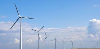 Green New Deal: cosa cambia per le