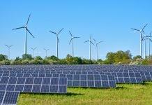 Le rinnovabili italiane rallentano