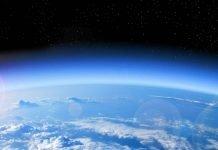I gas serra minacciano la stratosfera