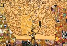 Gli alberi nell'arte: da Corot a Monet