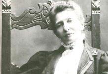Gli immortali: Anna Kuliscioff