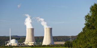 Non c'è transizione ecologica con il nucleare