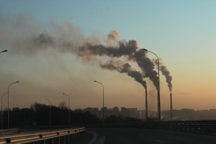 Sul Green Deal resta il nodo dei Paesi dell'Est