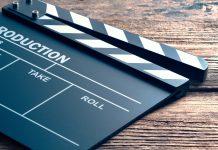 Anche il cinema italiano si tinge di verde