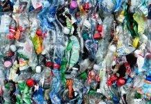 La Turchia sta diventando una discarica di rifiuti plastici