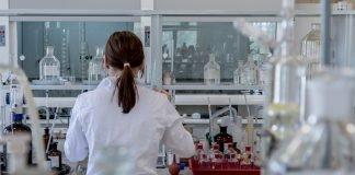 Il PNRR italiano dimentica ricerca e sviluppo