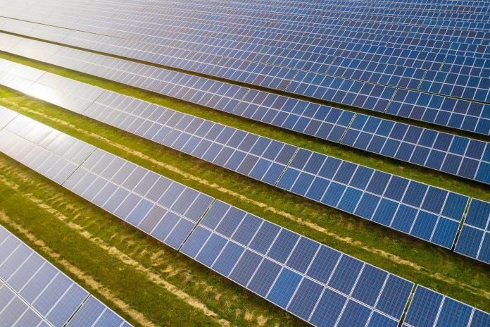 La sfida delle energie rinnovabili in Italia