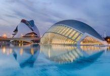 Valencia e il nuovo modello di turismo a impatto zero