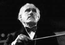 Gli immortali: Arturo Toscanini