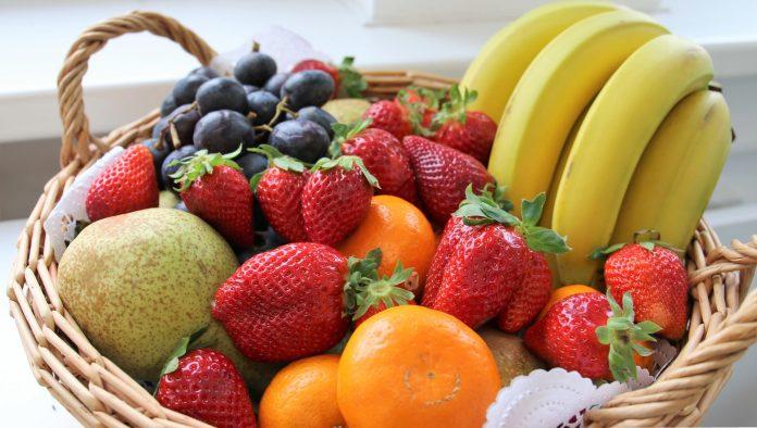 Se la frutta è bella nella forma ma brutta nella sostanza