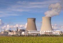 In arrivo il mini reattore di Bill