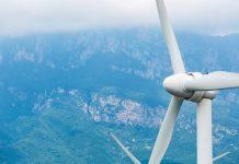 L'88% degli incentivi alle rinnovabili