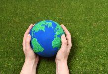 Il PNRR italiano? Investimenti insignificanti per la transizione ecologica