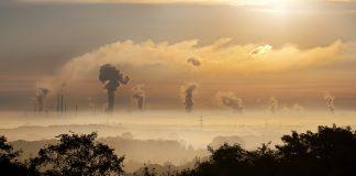 Qualità dell'aria: le città italiane sono