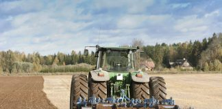 I fanghi in agricoltura tra criticità e novità