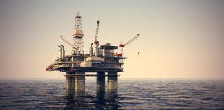 """""""The People vs. Arctic Oil"""": la"""