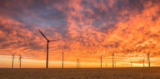 Sorpasso storico delle energie